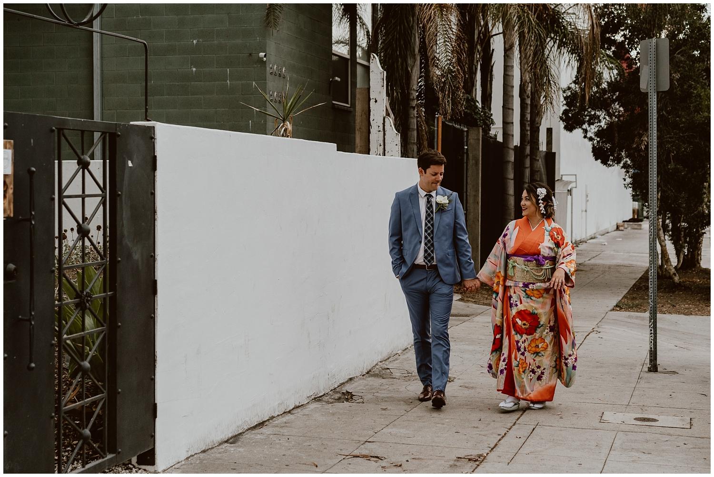 Los-Angeles-Wedding-0069.jpg