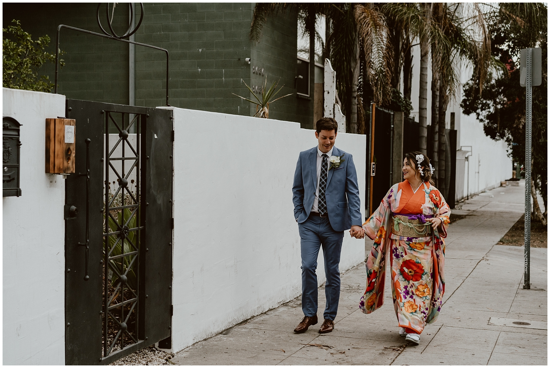 Los-Angeles-Wedding-0070.jpg