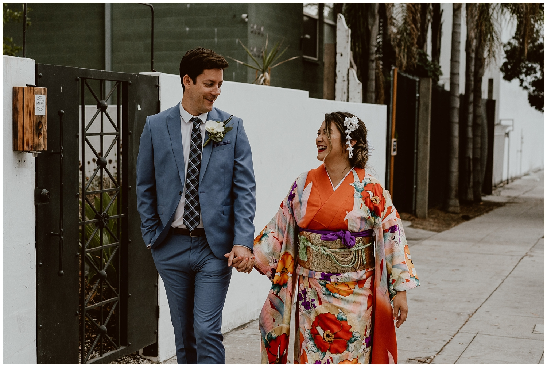 Los-Angeles-Wedding-0071.jpg