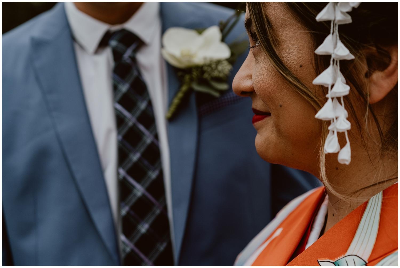 Los-Angeles-Wedding-0074.jpg