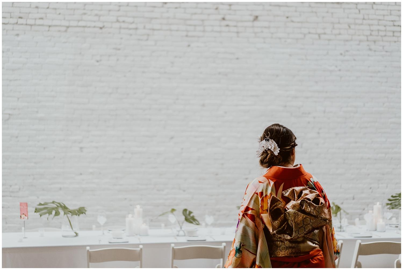 Los-Angeles-Wedding-0075.jpg