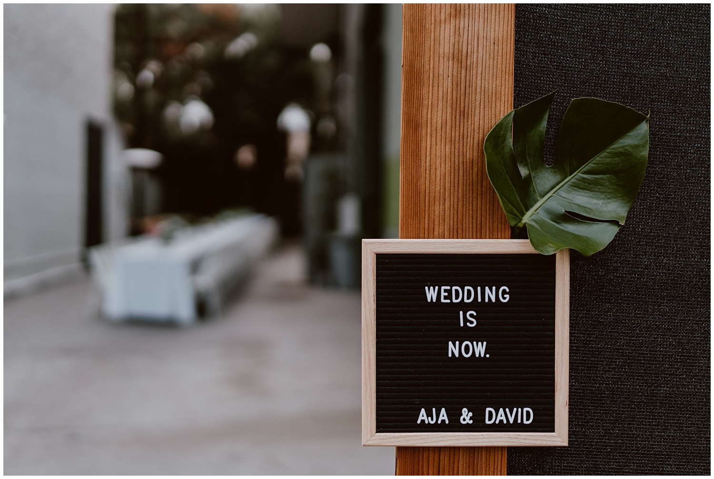 Los-Angeles-Wedding-0076.jpg