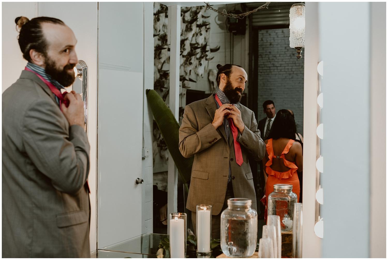 Los-Angeles-Wedding-0079.jpg