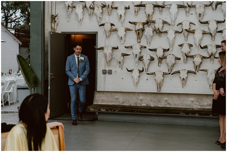Los-Angeles-Wedding-0081.jpg