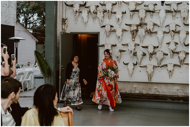 Los-Angeles-Wedding-0082.jpg