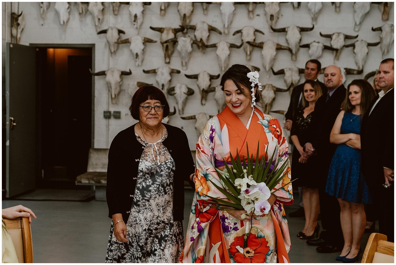 Los-Angeles-Wedding-0083.jpg