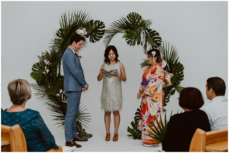 Los-Angeles-Wedding-0084.jpg