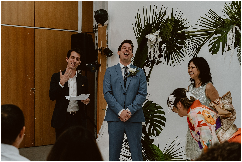 Los-Angeles-Wedding-0086.jpg