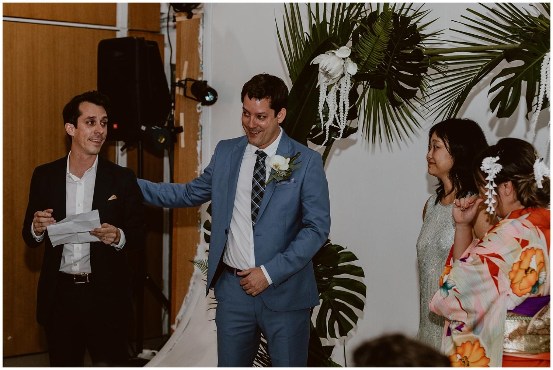 Los-Angeles-Wedding-0087.jpg