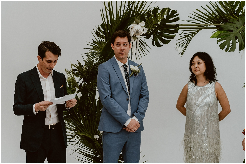 Los-Angeles-Wedding-0088.jpg