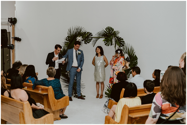 Los-Angeles-Wedding-0089.jpg