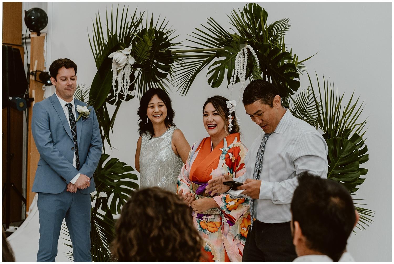 Los-Angeles-Wedding-0090.jpg