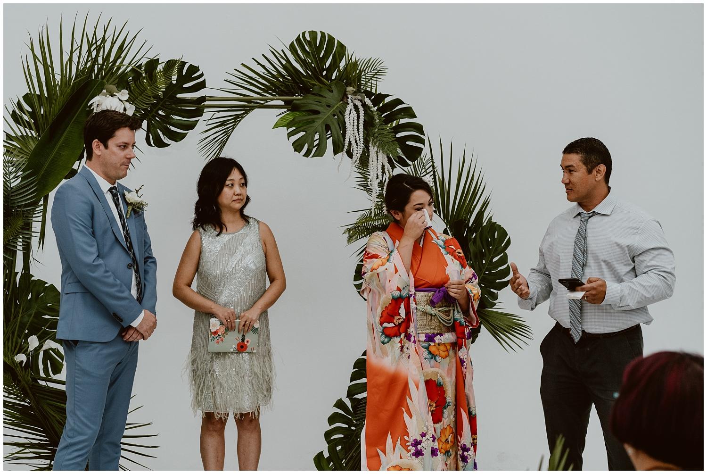Los-Angeles-Wedding-0091.jpg