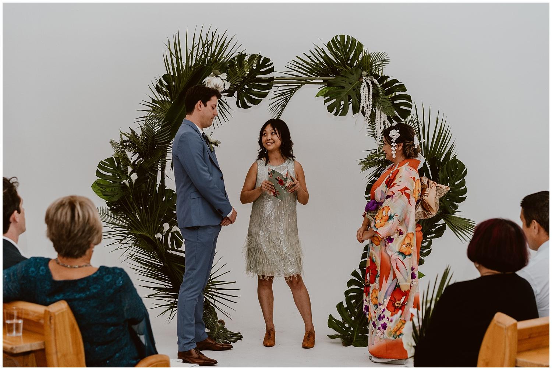Los-Angeles-Wedding-0093.jpg