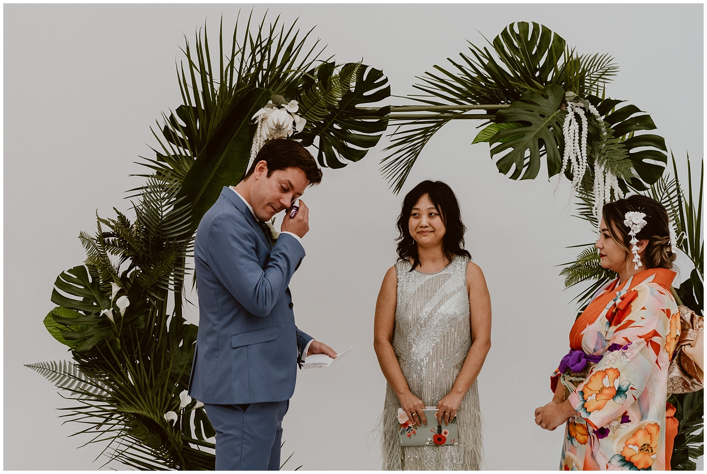 Los-Angeles-Wedding-0095.jpg