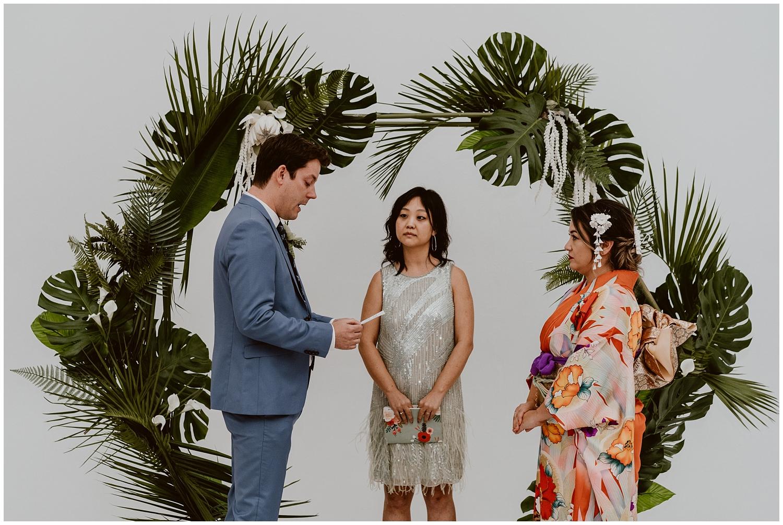 Los-Angeles-Wedding-0096.jpg