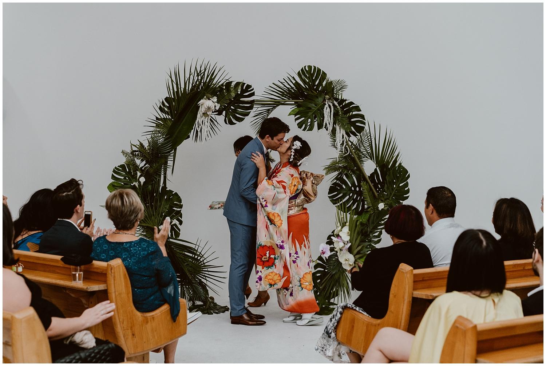 Los-Angeles-Wedding-0097.jpg