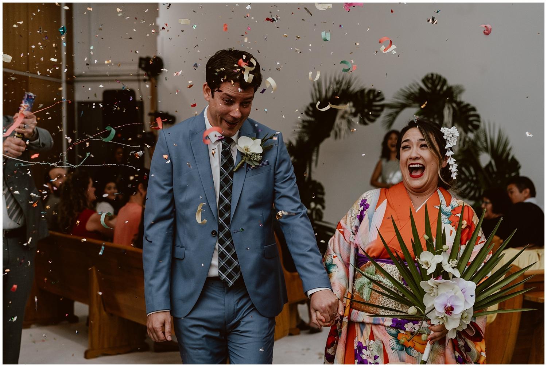 Los-Angeles-Wedding-0098.jpg