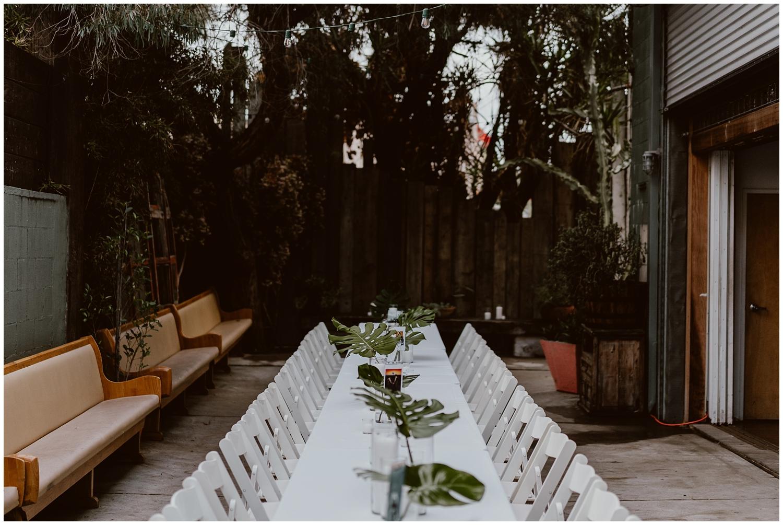 Los-Angeles-Wedding-0102.jpg