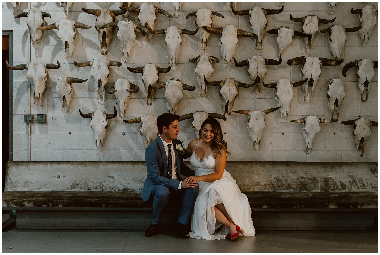 Los-Angeles-Wedding-0106.jpg