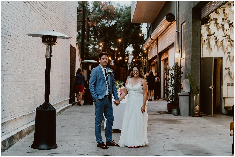 Los-Angeles-Wedding-0109.jpg