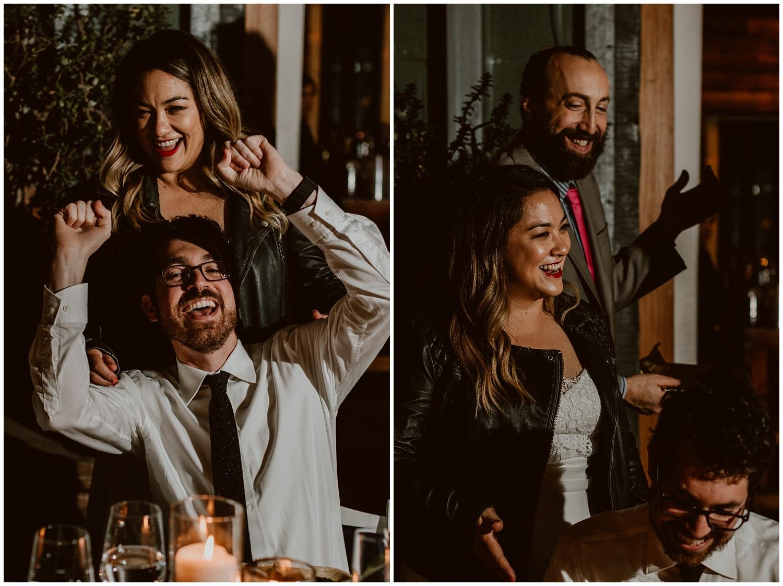 Los-Angeles-Wedding-0118.jpg