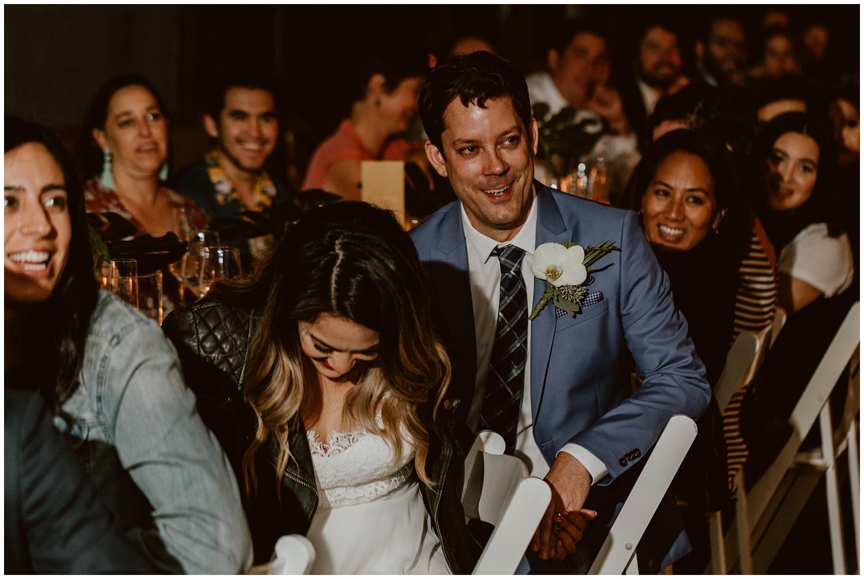 Los-Angeles-Wedding-0122.jpg