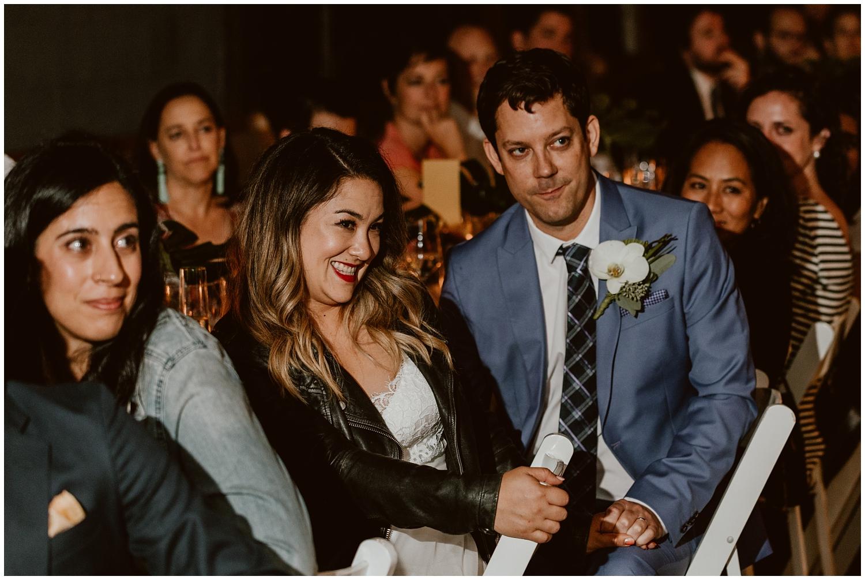 Los-Angeles-Wedding-0124.jpg