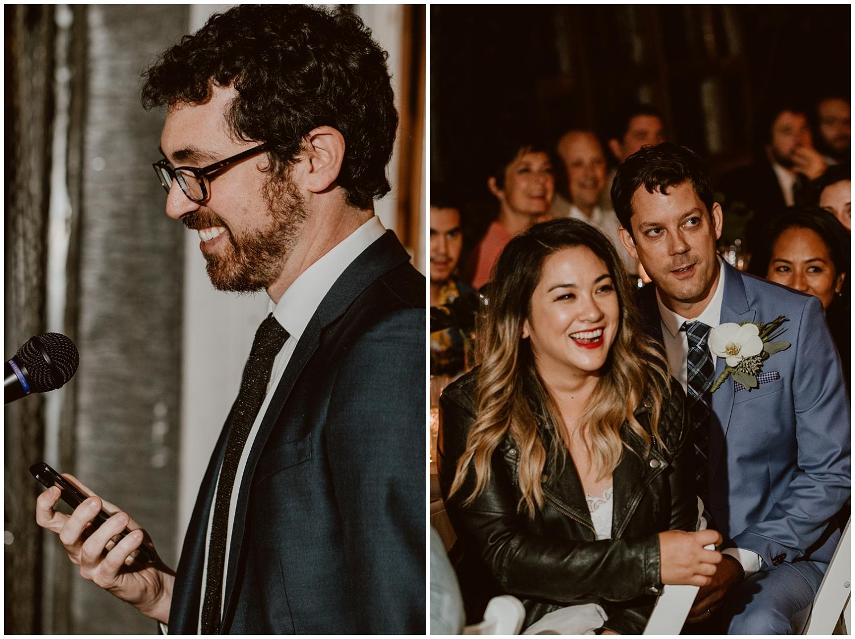 Los-Angeles-Wedding-0125.jpg
