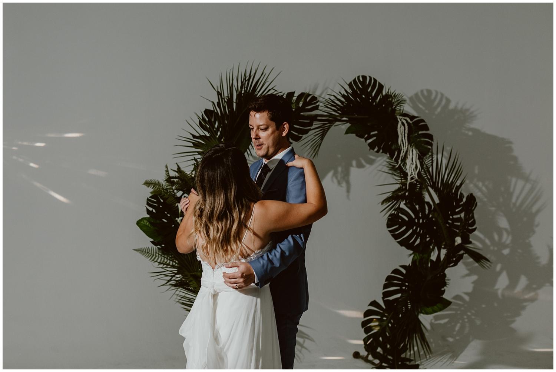 Los-Angeles-Wedding-0128.jpg