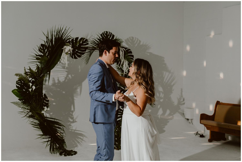 Los-Angeles-Wedding-0129.jpg