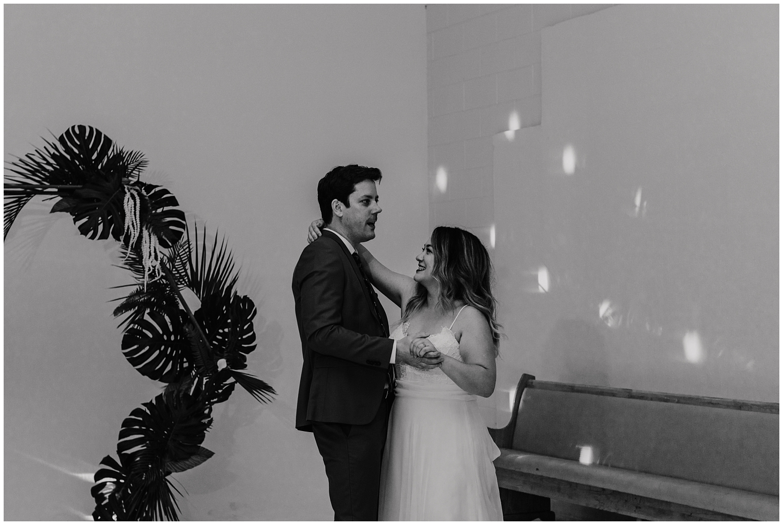 Los-Angeles-Wedding-0130.jpg