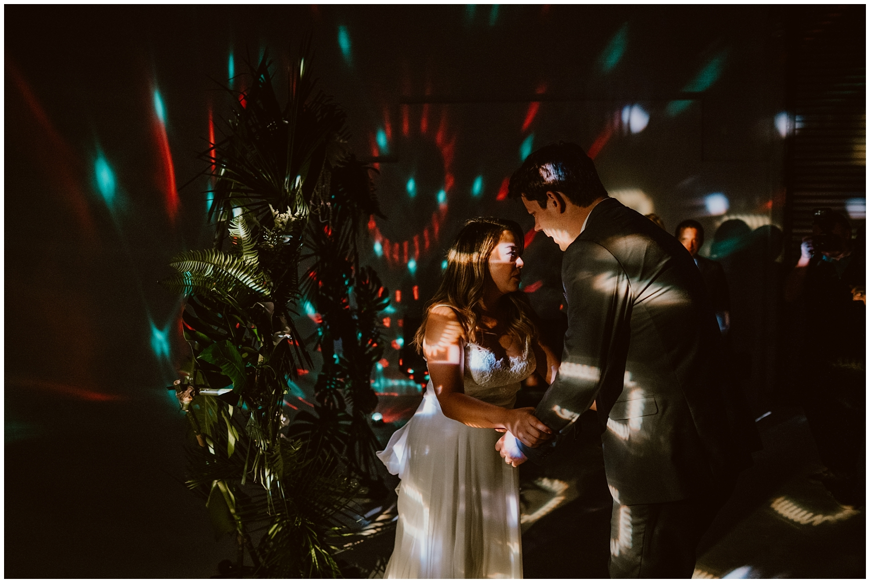 Los-Angeles-Wedding-0141.jpg