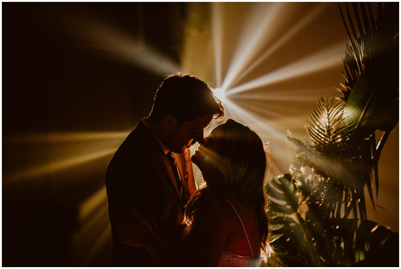Los-Angeles-Wedding-0142.jpg