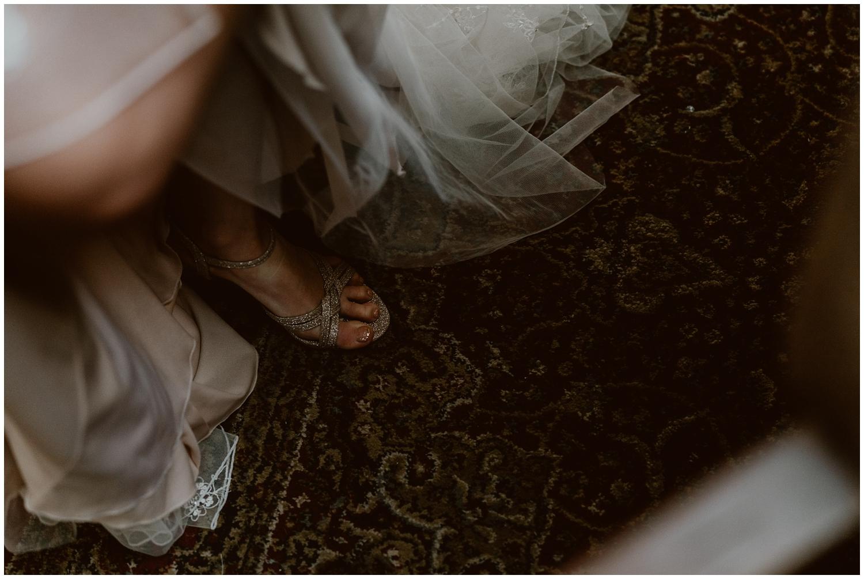 Cree-Estate-Palm Springs-Wedding-0012.jpg