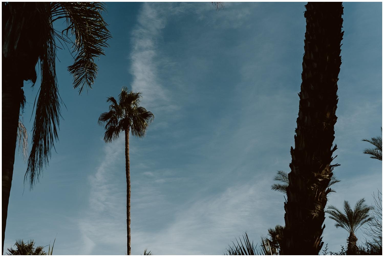 Cree-Estate-Palm Springs-Wedding-0015.jpg