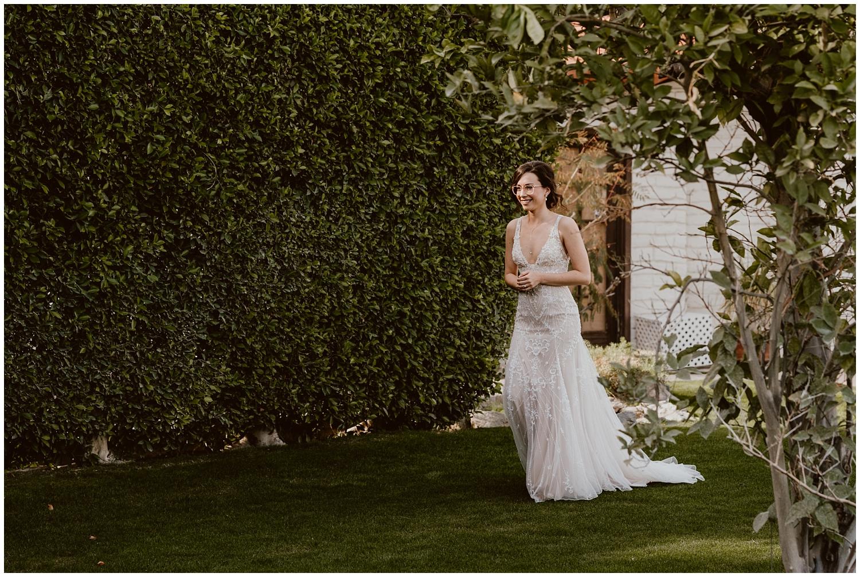 Cree-Estate-Palm Springs-Wedding-0016.jpg