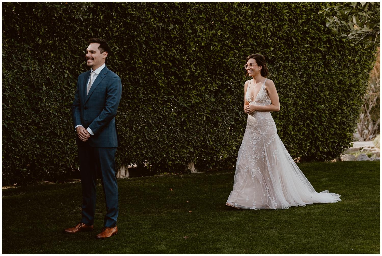 Cree-Estate-Palm Springs-Wedding-0017.jpg