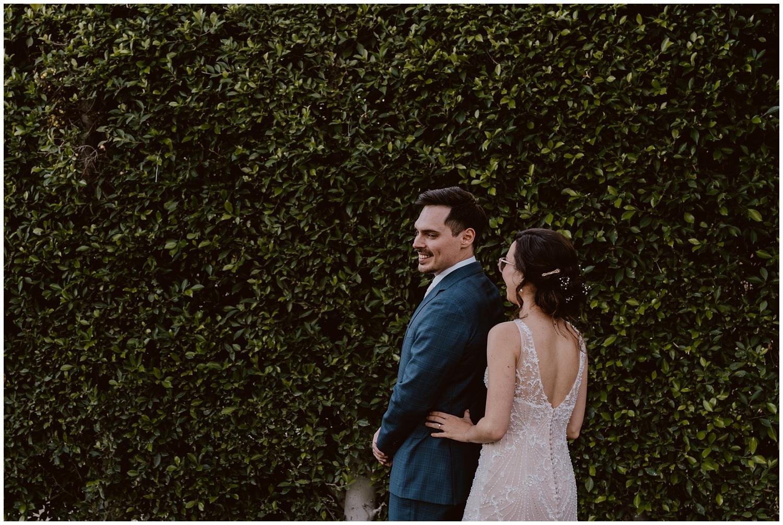 Cree-Estate-Palm Springs-Wedding-0019.jpg