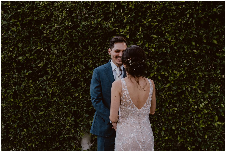 Cree-Estate-Palm Springs-Wedding-0020.jpg