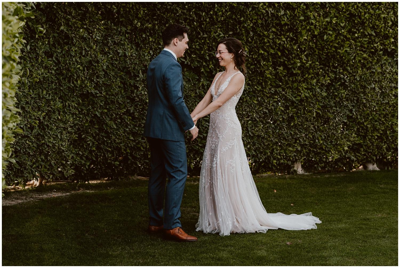 Cree-Estate-Palm Springs-Wedding-0021.jpg