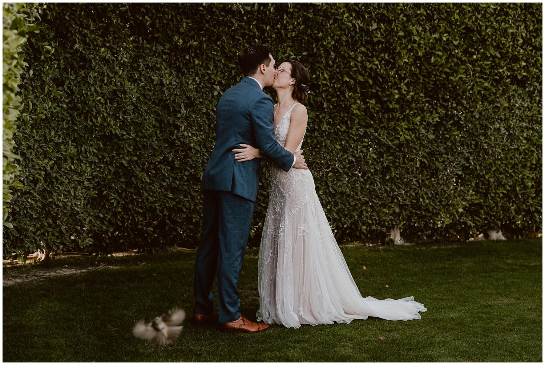 Cree-Estate-Palm Springs-Wedding-0022.jpg