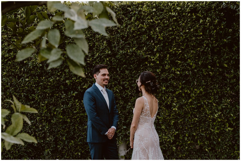 Cree-Estate-Palm Springs-Wedding-0023.jpg
