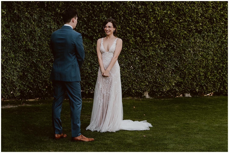 Cree-Estate-Palm Springs-Wedding-0024.jpg