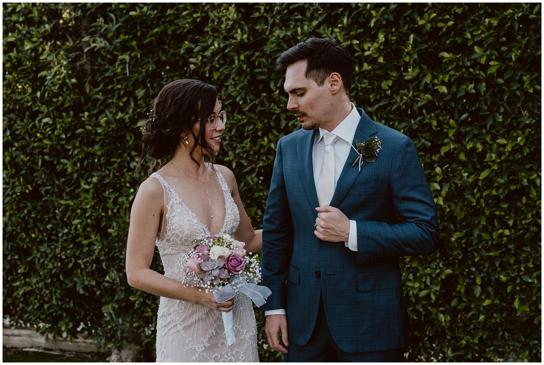 Cree-Estate-Palm Springs-Wedding-0026.jpg