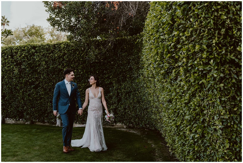 Cree-Estate-Palm Springs-Wedding-0027.jpg