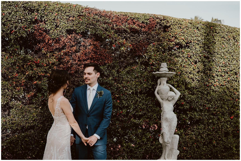 Cree-Estate-Palm Springs-Wedding-0028.jpg