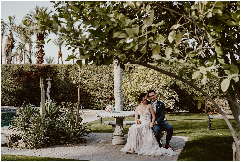Cree-Estate-Palm Springs-Wedding-0035.jpg