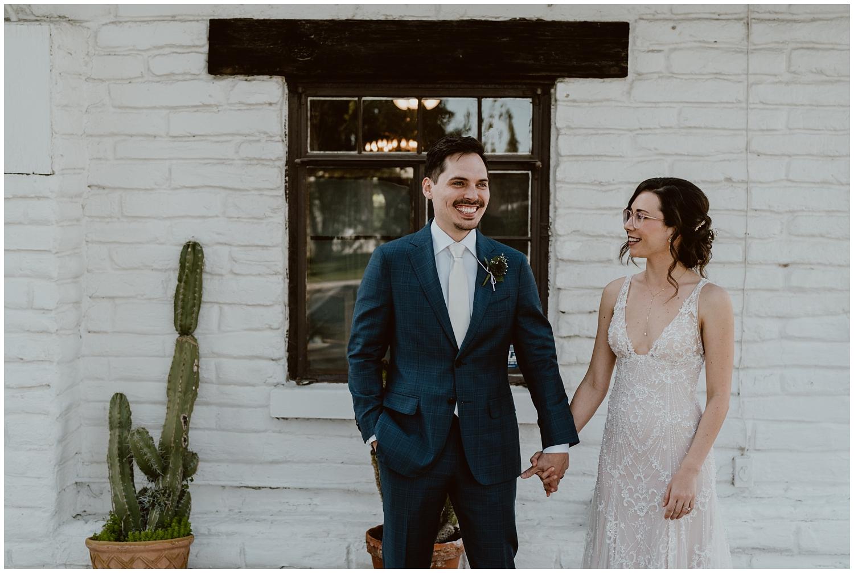 Cree-Estate-Palm Springs-Wedding-0036.jpg