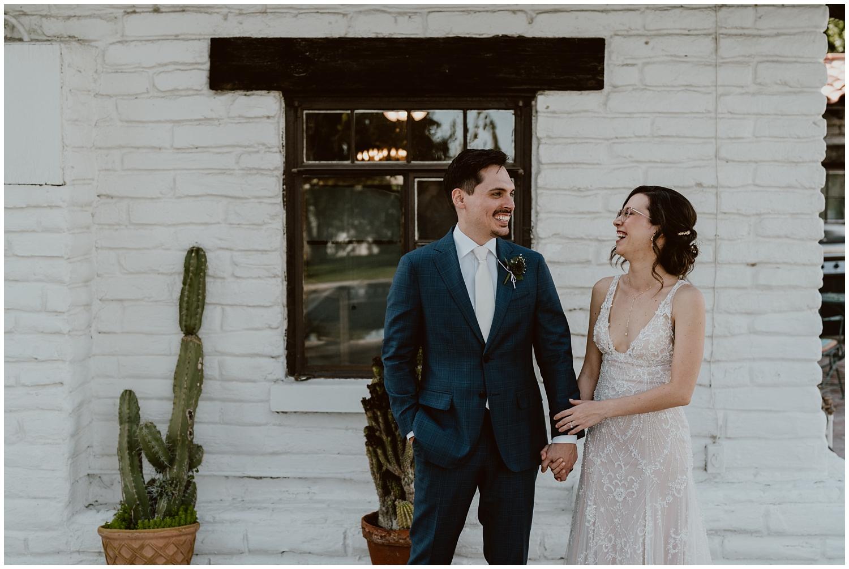 Cree-Estate-Palm Springs-Wedding-0037.jpg